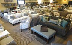 Sectional Sofas At Birmingham Al