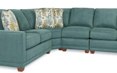 Nh Sectional Sofas