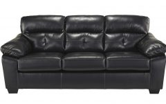 Sectional Sofas Under 800