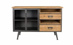 Damian Sideboards