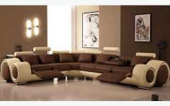 Sectional Sofas At Edmonton