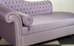 Josephine Sofa Chairs
