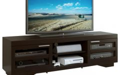 Sonax Tv Stands