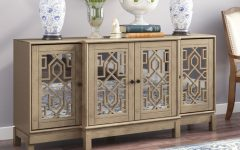 Stillwater Sideboards