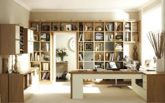 Home Study Furniture