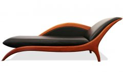 Adelaide Chaise Lounge Chairs