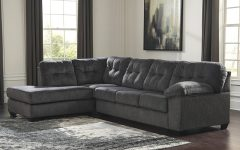 Tallahassee Sectional Sofas