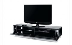 Cheap Techlink Tv Stands