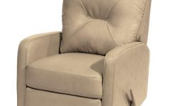Theo Ii Swivel Chairs