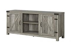 Country Tv Stands