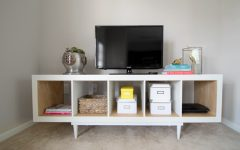 Birch Tv Stands