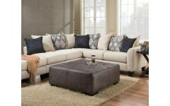 Jackson Ms Sectional Sofas