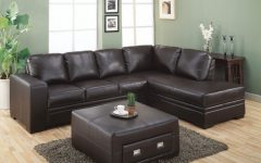 Memphis Tn Sectional Sofas