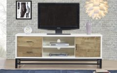 Combs 63 Inch Tv Stands