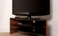 Techlink Riva Tv Stands