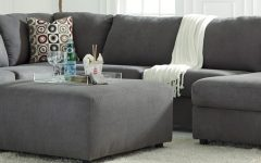Peterborough Ontario Sectional Sofas