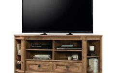 Triangular Tv Stands