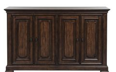 Tribeca Sideboards