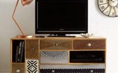 Unusual Tv Units