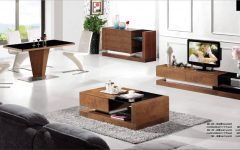 Tv Stand Coffee Table Sets