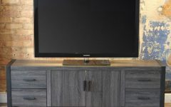 All Modern Tv Stands