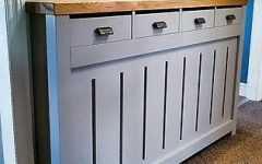 Radiator Cover Tv Stands