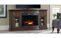 Lauderdale 74 Inch Tv Stands