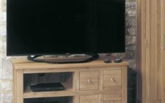 Tv Unit 100cm