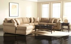 Ventura County Sectional Sofas