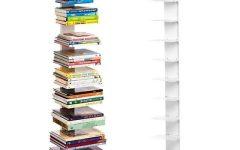 Sapien Bookcases