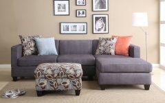 Wayfair Sectional Sofas