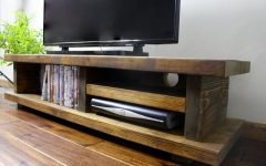 Denver Tv Stands