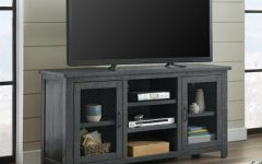 """Adora Tv Stands for Tvs Up to 65"""""""