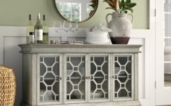 """Ronce 48"""" Wide Sideboards"""