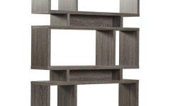 Cullison Standard Bookcases