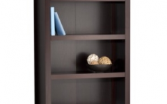 Target Bookcases