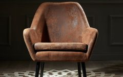 Ringwold Armchairs