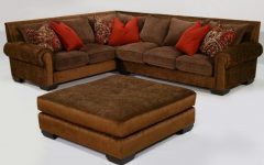 Phoenix Sectional Sofas