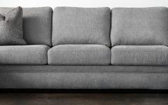 Jordans Sectional Sofas