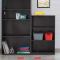 Room Essentials 5 Shelf Bookcases