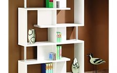 Unique Bookcases