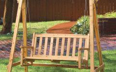 Rosean Porch Swings